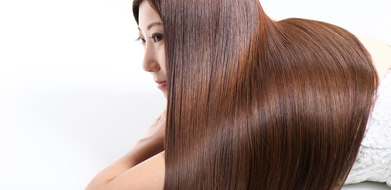 Red Beans Shampoo&Treatment レッドビーンズシャンプー&トリートメント